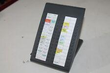PANASONIC KX-DT390 Extension 60 touches  pour DT333 DT343 DT346