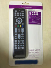 Tidssvarende Philips Universal Remote TV Remote Controls for sale | eBay RG-04