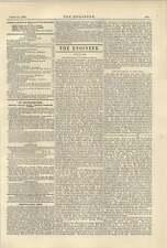 1887 L'INAUGURAZIONE DELLE FERROVIE cinese EDITORIALE FRENI continua
