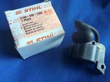 New OEM Stihl ignition coil 4140 400 1308 FS55 HL45 HS45 KM55 FS38 FS45 FS46