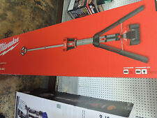 M18 Tower Light Cordless LED /Stand Rocket 18 Volt Lithium Milwaukee TOOL/STAND