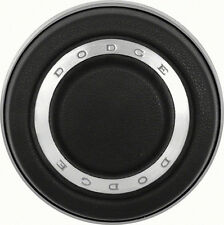 70 71 72 73 74 Dodge Challenger Rim Blow Steering Wheel Center Cap-NEW