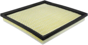 Air Filter fits 2011-2016 Chevrolet Cruze Cruze Limited  HASTINGS FILTERS