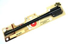 "Thompson Center Encore  BLUE15"" Pistol Barrel 07151772 460 S&W w/sights-NEW"