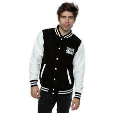 Escuadrilla del suicidio - icono de joker Varsity jacket nuevo caja original XL