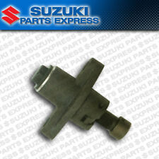 2003 - 2014 SUZUKI QUADSPORT LTZ400 LT-Z 400 OEM CAM CHAIN ADJUSTER 12830-07G00