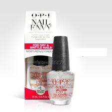 OPI NT131 Fortalecedor de uñas para seco y las uñas quebradizas con humectantes 0.5oz