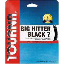 Tourna BIG HITTER Black 7 - 17 gauge