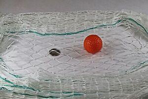 Golf Barrier Netting, Back Yard Sports Nets, Golf Barrier Net 20 FT x 12 FT