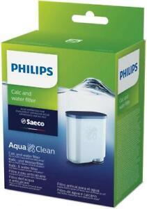Filtro Anticalcare CA6903/10 philips acquaclean macchina da caffè saeco philips