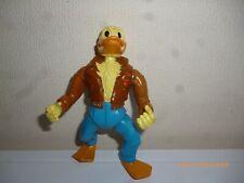 Tortue ninja ace duck teenage mutant turtles tmnt playmates vintage