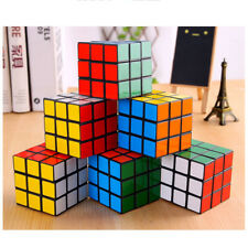 3x3x3 Speed Cube Magic Cube Puzzle Twist Classic Gift Professional Rubik's Cube