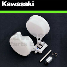 NEW 1996 - 2004 GENUINE KAWASAKI VULCAN 1500 CLASSIC / NOMAD CARBURETOR FLOAT