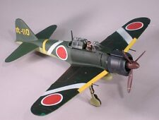 1:32 21St Century Toy A6M2 ZERO TYPE 11/21 Flight Leader 261st NAG Saipan 1944