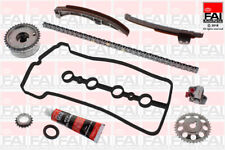 Car Engine Chains for Toyota Prius for sale   eBay