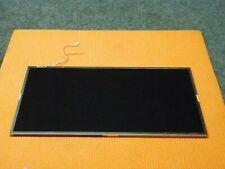"HP Pavillion G60 Series Model LTN156AT01 15"" LCD Display Screen"