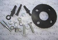 1963-1981 Corvette Steering Coupler Repair Kit Rag Joint Disc Kit. Free Shipping
