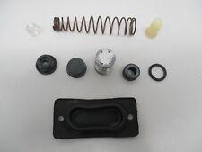 Front Handlebar Brake Master Cylinder Rebuild Kit Harley FX FL FLT XL 3/4 inch