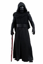 Star Wars PVC 17 years and up Action Figures