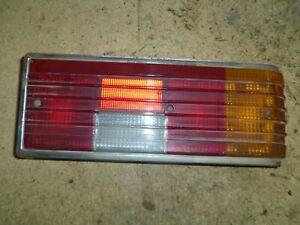 Simca 1307 1308 Rückleuchte Rücklicht rechts