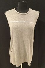 """Good Hyouman """"The Experience Is Everything """" Cut Sleeve T Shirt Size S, M or L"""
