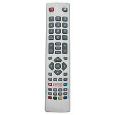 Remote Control for Sharp 40BJ5I 40BJ5K 40BL2EA NEW