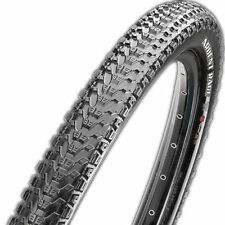 Maxxis Foldable Tyres for Folding Bike