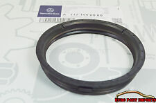 Mercedes-Benz C240 C280 CL500 s500 AIR SYSTEM GASKET SEAL OEM Quality 1121590080
