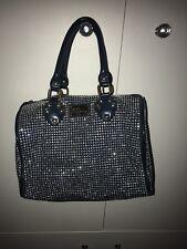 Pauls Boutique Diamante Molly Bag