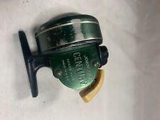 Johnson Century 100 B Spincast Reel