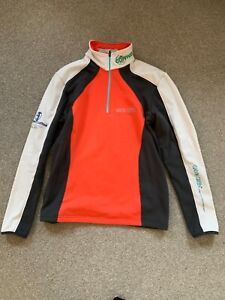 Galvin Green insula top size small 100% authentic