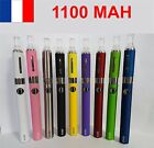Batterie 1100 mah EVOD chargeur kit complet