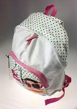 Backpack Free Time PAUL FRANK LOVE Original SCONTO 50%