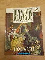 Hogarth - Ediciones Fabbri - Protección En La Pintura