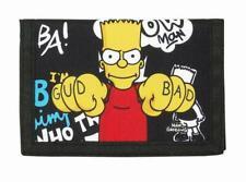 The Simpsons Geldtasche / Geldbörse