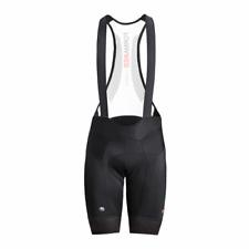 Giordana Cycling Bibs Shorts FR-C PRO|Mens-Black|BRAND NEW
