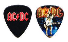 AC/DC Stiff Upper Lip Promo Guitar Pick