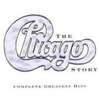 The Story Complete Greatest Hits - Chicago CD Sealed ! New !
