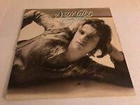 ANDY GIBB FLOWING RIVERS VINYL ALBUM RSO RECORDS 1977
