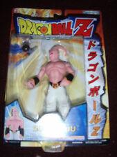 Jakks Pacific Dragon Ball Z Action Figure: Super Buu