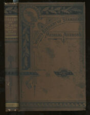 J M Charcot, Leigh H Hunt / Clinical Lectures On The Diseases Of Old Age 1st ed