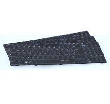 Keyboard dell Vostro 3700 0RT3YF NSK-DPA1D Backlit English US #722