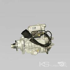 Dieselpumpe 038130107D / DX 0460404977 Skoda Octavia I 1.9 AGR ALH