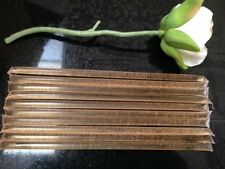 Agave Sticks Straw Organic Red Grapefruit Agave Stix Gluten free quantity 5