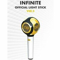 """[INFINITE] Official Light Stick Version 2  """"Authentic Goods + Express Ship"""
