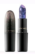 New MAC ASTERISK LIPSTICK! Staring You Holiday Collection 2019 Full Size