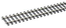 "PECO SL-800 3 x 36"" Lengths Code 200 'Gauge 1'  Nickel Silver Flexible Track New"