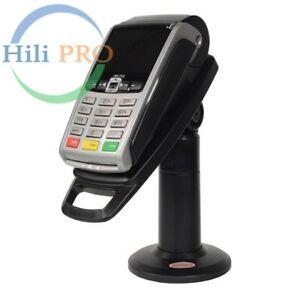 "Swivel Stand for Ingenico iWL220 & iWL250 Credit Card Machine Stand - 7"" Tall"