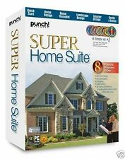 Punch Software Computer Software for sale | eBay