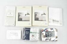 DORMA Bedding Sets & Duvet Covers with Fitted Sheet